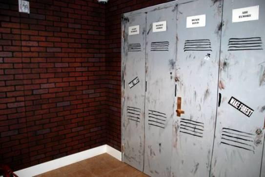 lockers_with_brick