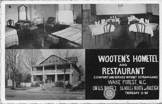 Wooten's Hometel0001