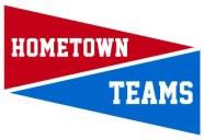 Hometown Teams