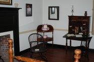 The Wait Bedroom