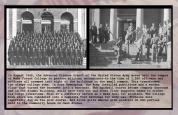 Army Finance School