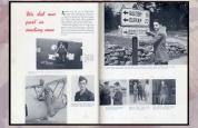 1943 Howler