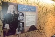 CSS Neuse Interpretive Panel