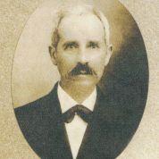 John Yewell Phillips