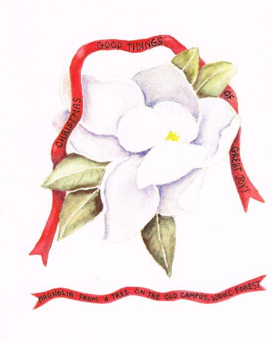 2013 Card