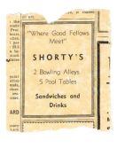 October 19, 1935