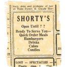 April 30, 1943