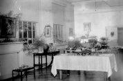 Garden Club Christmas, 1937