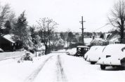 1955 Snow, Jones St.