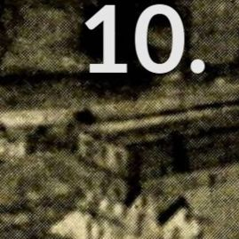 10-Powers-Barbee Building