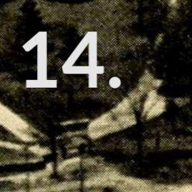 14-Campus Arch