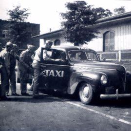 1942 Depot