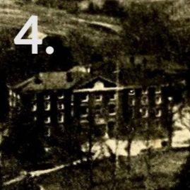 4-Wait Hall