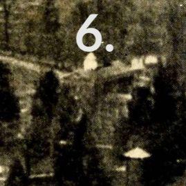 6-Lea Laboratory