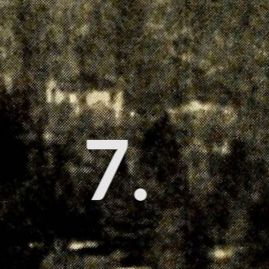 7-John M